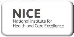 NICE National Institute for Health and Care Excellence NICE