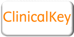 ClinicalKey, online books journals guidelines