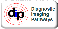 Diagnostic Imaging Pathways WA Health