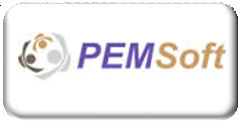 PEMsoft Paediatric Emergency Medicine